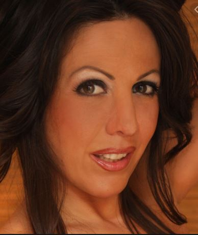 American Actress Amy Fisher Bio, Wiki, Age, Family, Affairs, Career & Net Worth